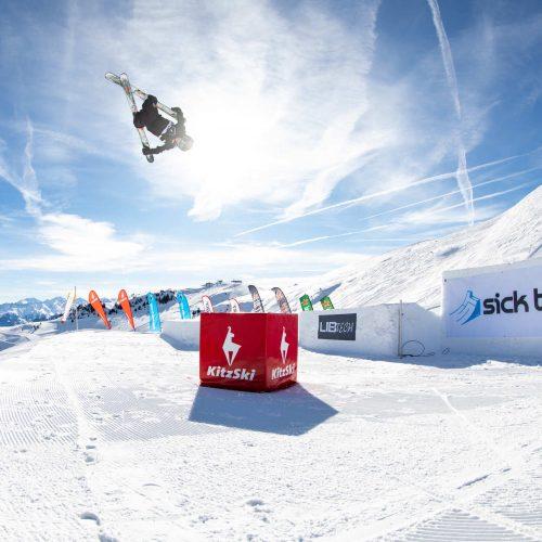 _web_Kitzbuehel__16-02-2019__action__fs__Noel_Walser__Patrick_Steiner__Qparks_004