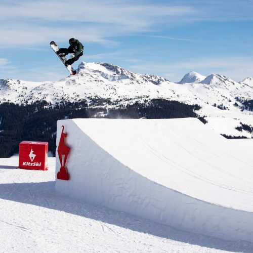 _web_Kitzbuehel__16-02-2019__action__sb__Felix_Widnig__Patrick_Steiner__Qparks_001