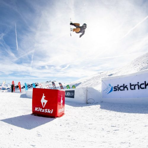 _web_Kitzbuehel__16-02-2019__action__sb__Timo_Krall__Patrick_Steiner__Qparks_003